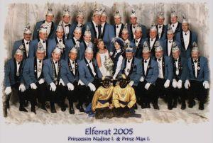 elfer_2005