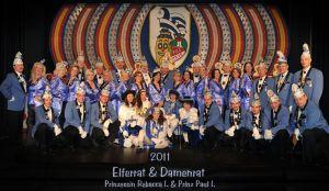 elfer_2011